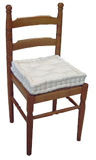 Tessili per la casa tappeti e prodotti tessili - Tessili per la casa ...